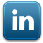 Communicate & Howe! on LinkedIn