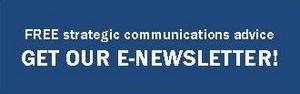 e-news subscription button