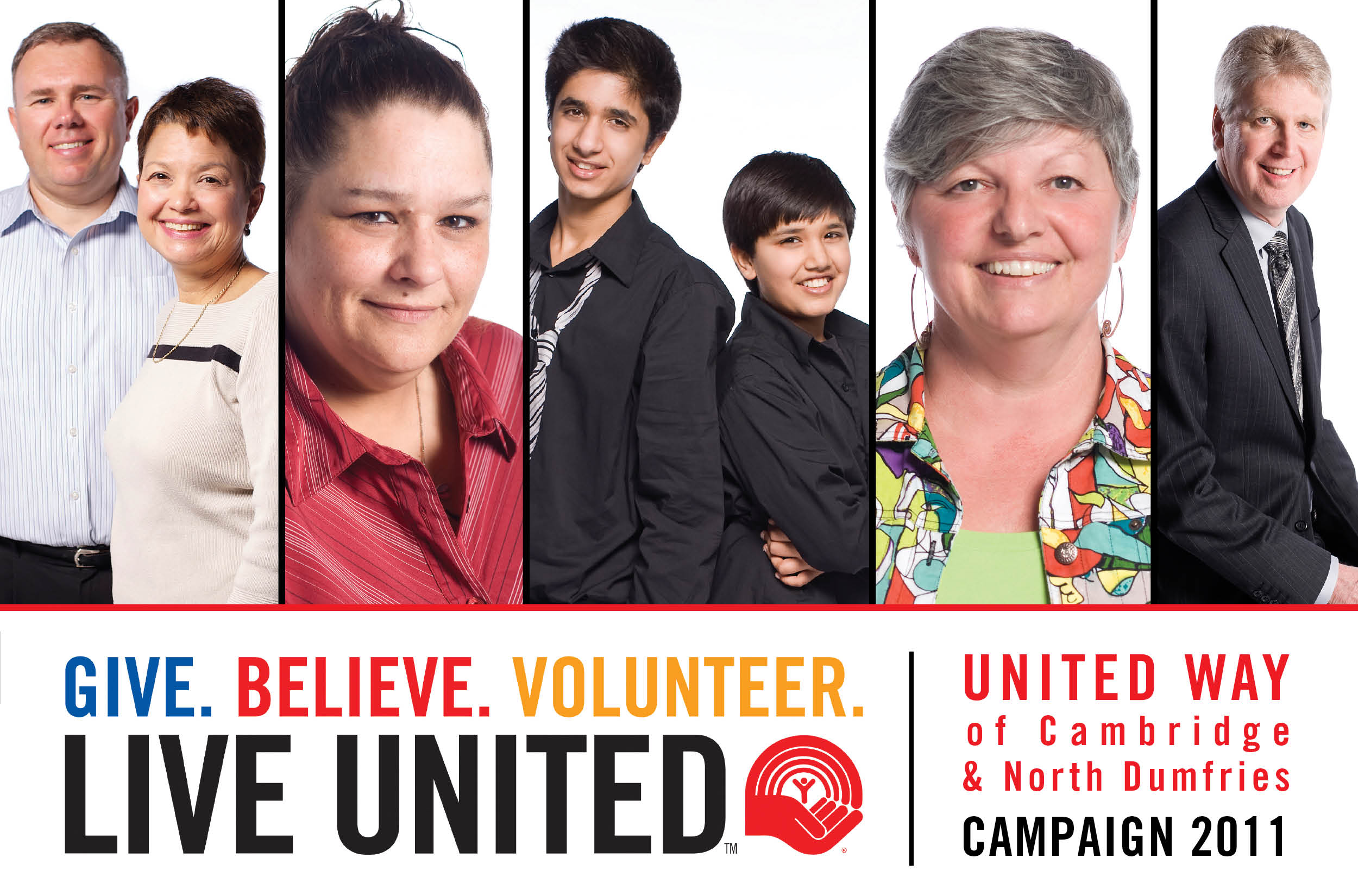 case 3 3 united way of Gwinnett local connection united way impact fund dollars are invested where you live and work in gwinnett county and address the most pressing social issues of our county.